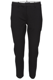 Five Units Kylie Cropped Black