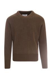 Knitwear S50HA1015S17781