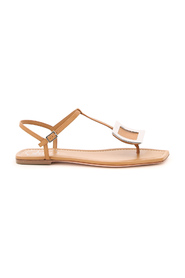 bikiviv thong sandals