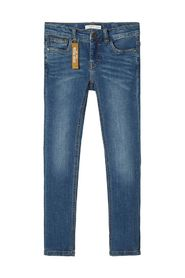 Jeans-13178888