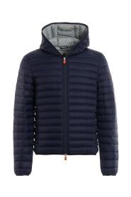 JACK MET hoodie