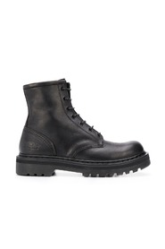 BOOTS M4973