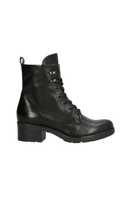 BOOTS 539213 101 PN 6002