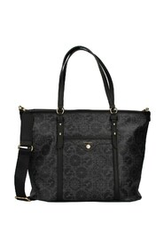 BINTD8008WZ bag