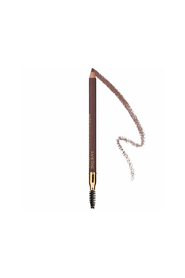 Brow Shaping Powder Pencil