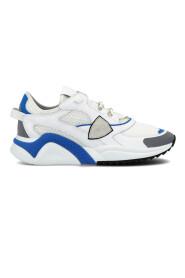 EZE WN02 Sneakers