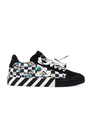 New Low Vulcanized sneakers