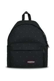 PADDED EK620 BACKPACK
