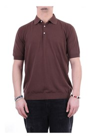 14MG1505M9001 Short sleeves polo