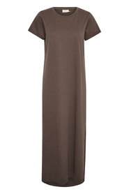 KAcelina Dress