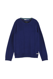 Pullover 156538