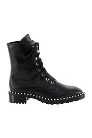 Ankle Boots ALLIE