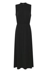 Calvin Long Dress