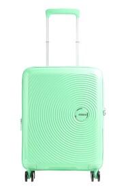 55/20 suitcase