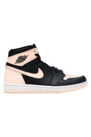 Sneakers Air Jordan 1 Retro High
