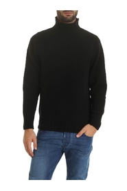 turtleneck wool and cashmere 2UI07020 4