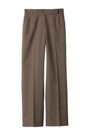 Bonntwill Trousers Bukser