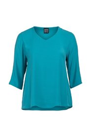 Gry blouse