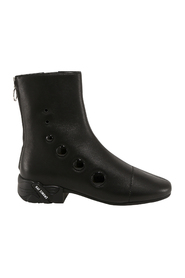 Ankle Boots HR780004L