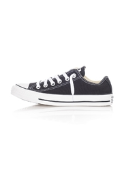 SNEAKERS ALL STAR OX M9166C