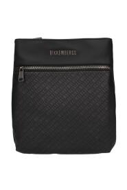 E2bpme810022 Shoulder bag