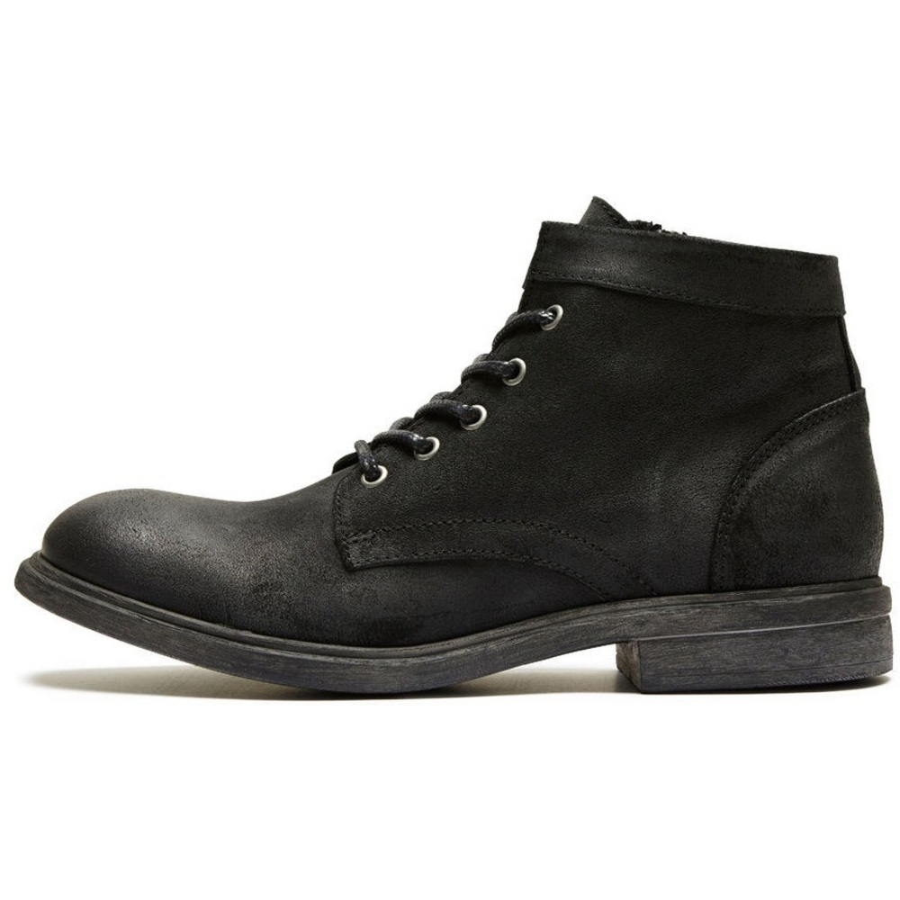 Selected homme trevor boot