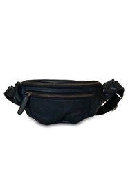 The Monte - Small Bumbag 55108 - Black