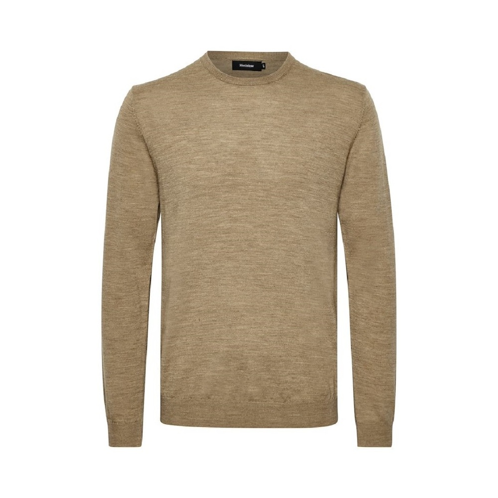 Knitwear Matinique