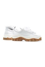 Mio Mix Sneakers