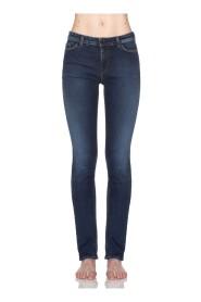 jeans J85 0941