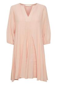 Grant Dress