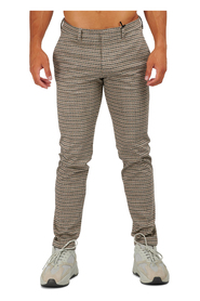 sight 136113 trousers