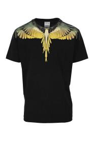 T-Shirt CMAA018F20JER001
