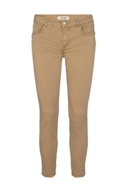 Sumner Safari Pants