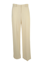 Cadi trousers