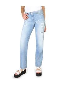 Jeans - 3Y5J15_5D1AZ