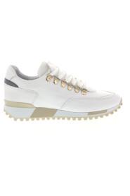 sneakers giulia 5412067-01-006