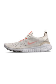 Free Run Trail Crater Sneakers