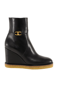 Ankle Boots 339603190C