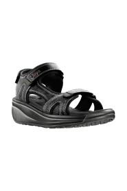 Dubai sandals