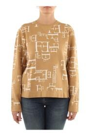 MK64Q16E2 Sweater