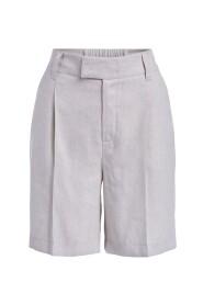 Shorts 72312 - 7013