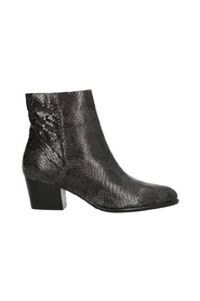 BOOTS 44550  052.581