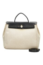 Canvas Herbag PM