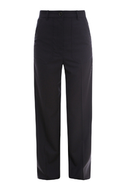 Trousers 11361419600
