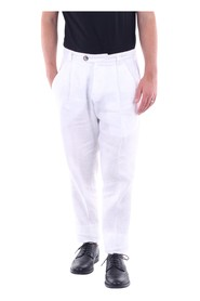 Trousers AD713424085