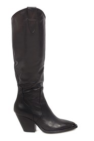 boots Stiefel   TX9