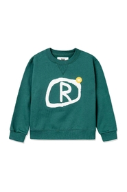 Rod Sweatshirt