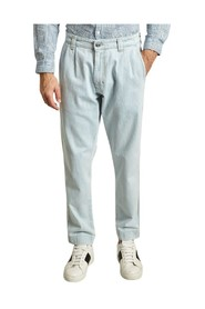 Cinema relaxed fit jeans