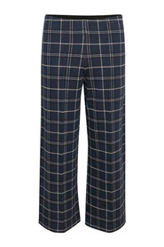 Trousers 30305656